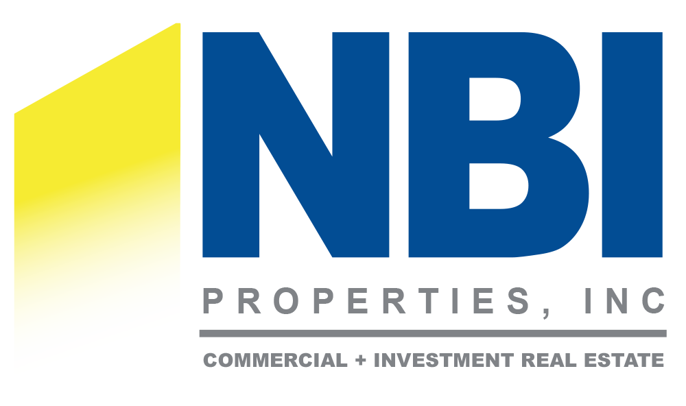 Managed by NBI Properties, Inc.